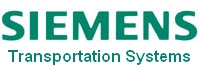 SIEMENS TRANSPORTATION SYSTEMS
